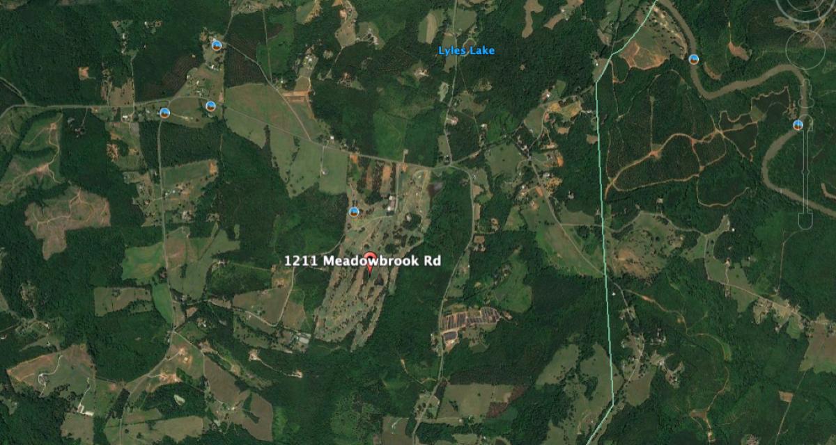 Aerial Meadowbrook.png