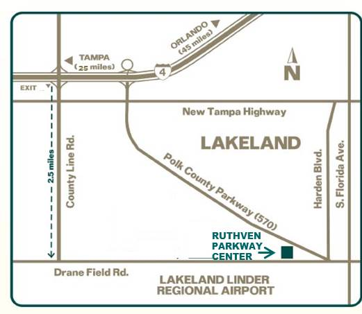 Photo_2815_Drane_Field_Road_MAP.jpg