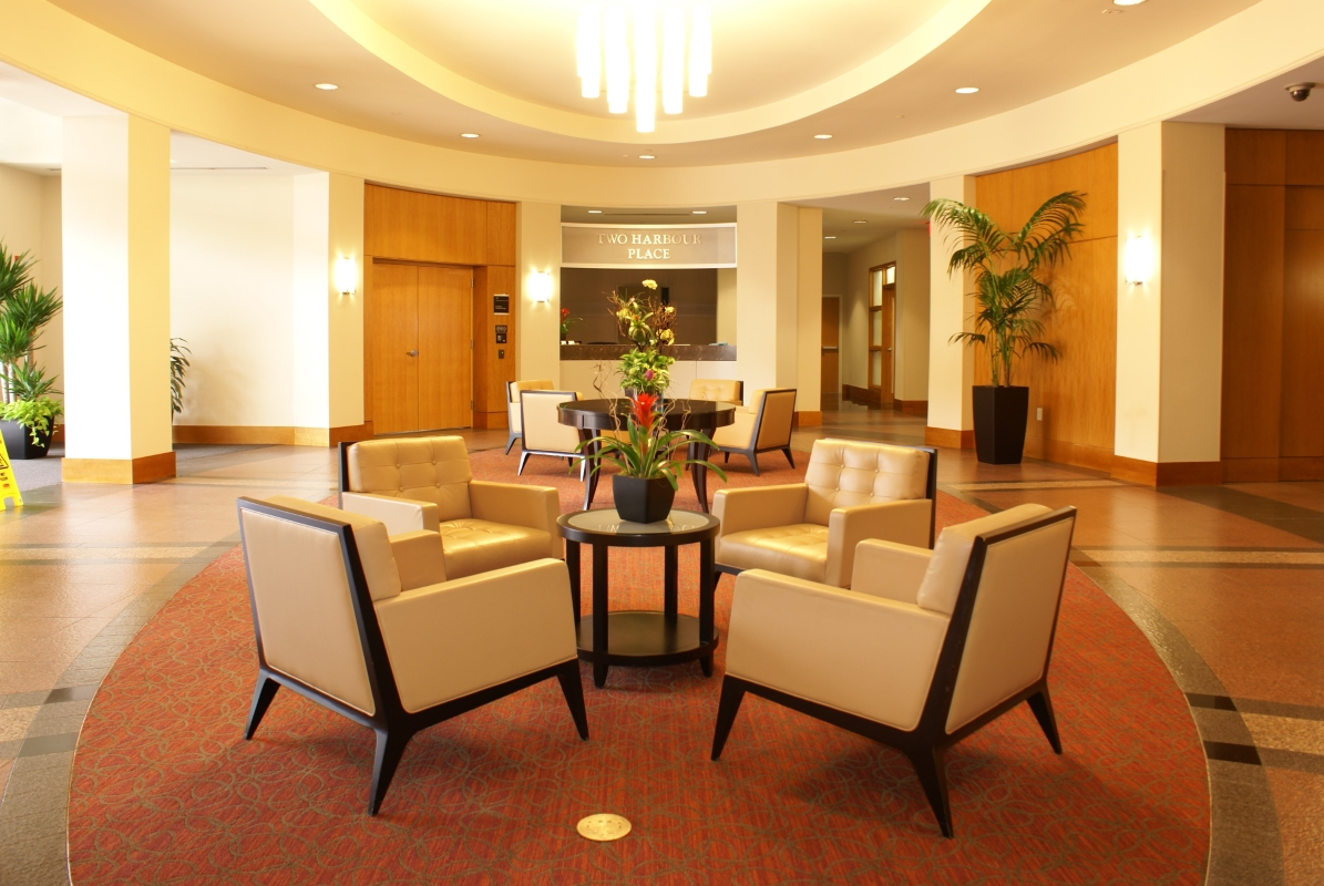 Photo_Two_Harbour_Place_Lobby.jpg