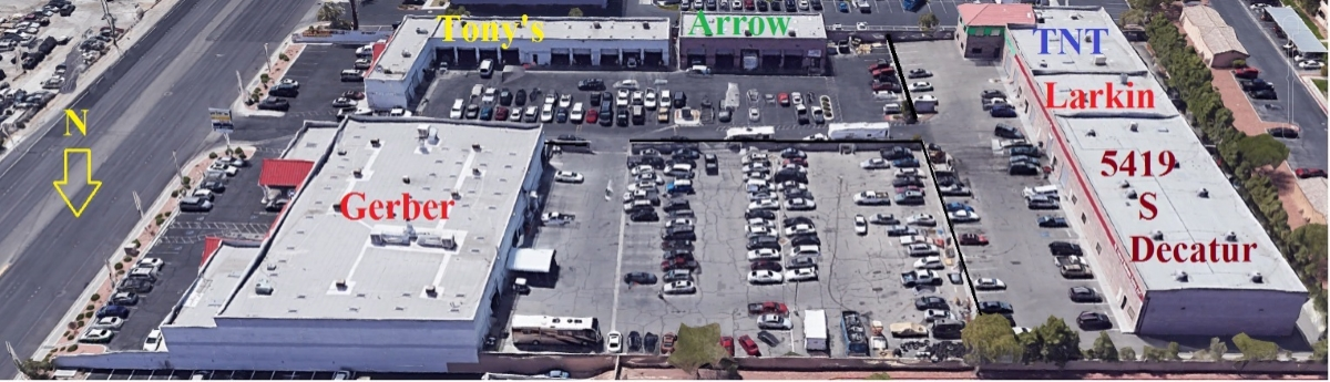 5419_S_Decatur_Google_Earth_2.jpg