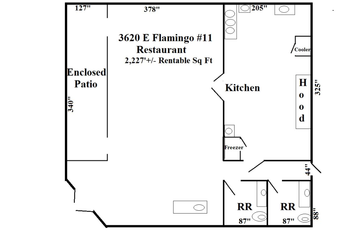 Plan_3620_Flamingo_Restuarant.jpg