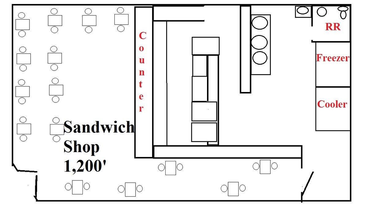 Plan_3620_Flamingo_Subway.jpg