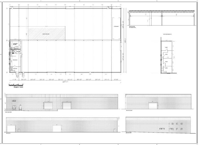 Plan_1455_English_Street.JPG