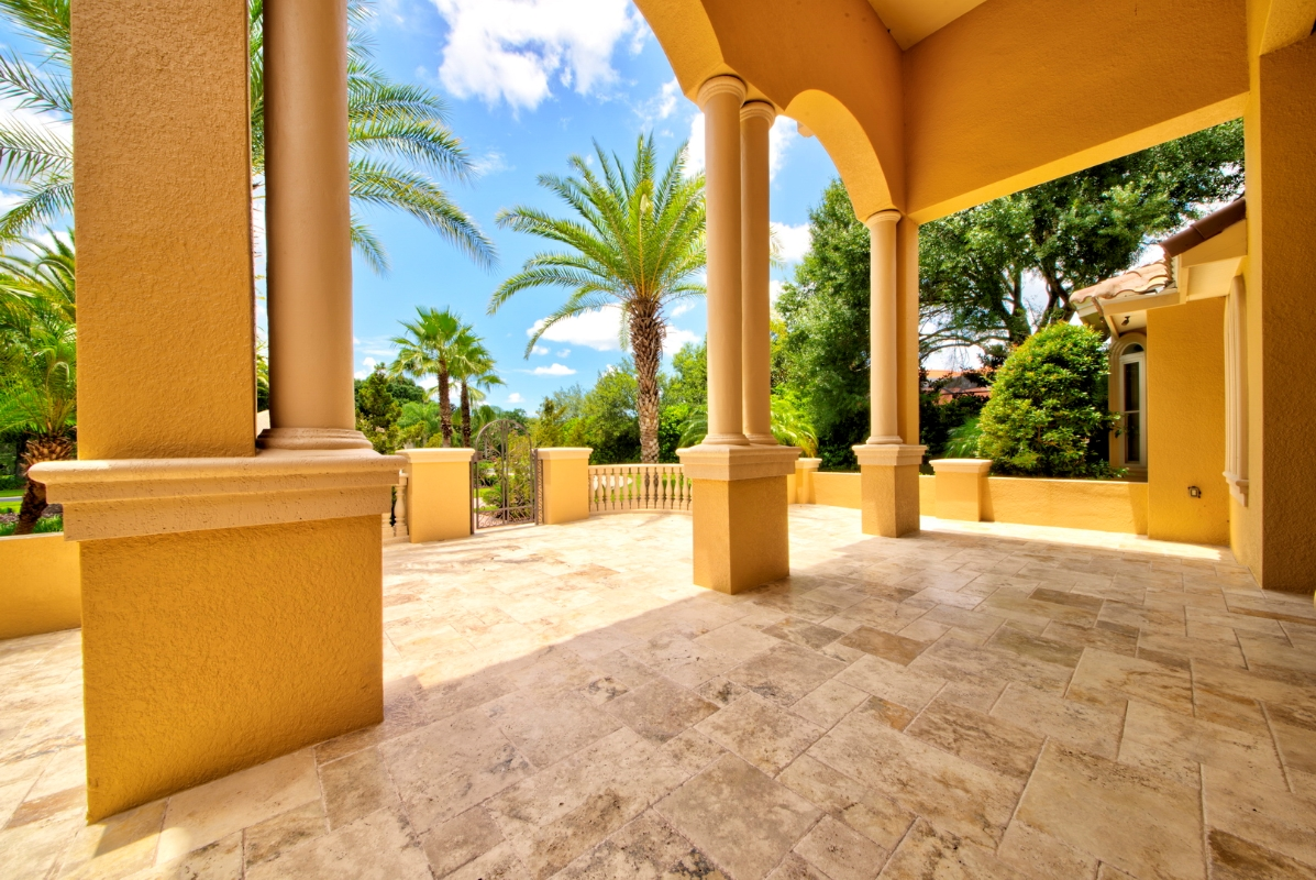 Travertine_Tile_Entry.jpg