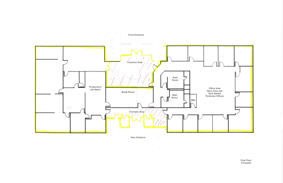 1st_Floor_floorplan.jpg