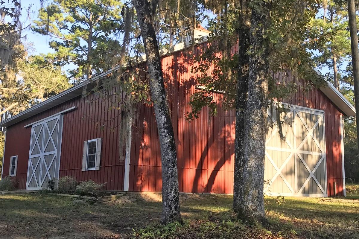 Hernando_County_House_and_Acreage_Barn.jpg