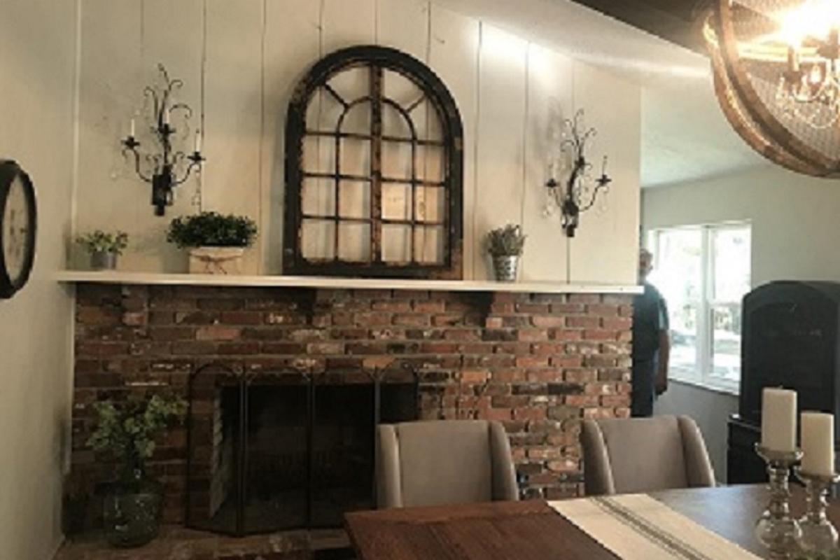 Hernando_County_House_and_Acreage_Dining_Room.jpg