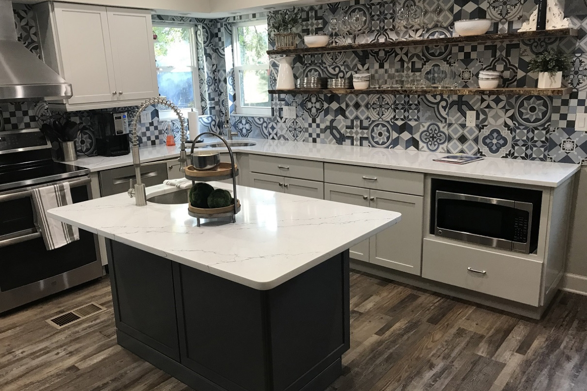 Hernando_County_House_and_Acreage_Kitchen.jpg