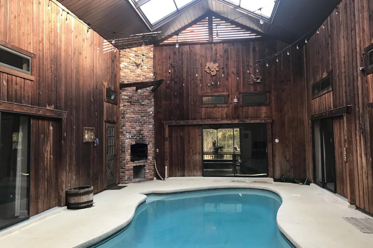 Hernando_County_House_and_Acreage_Pool.jpg
