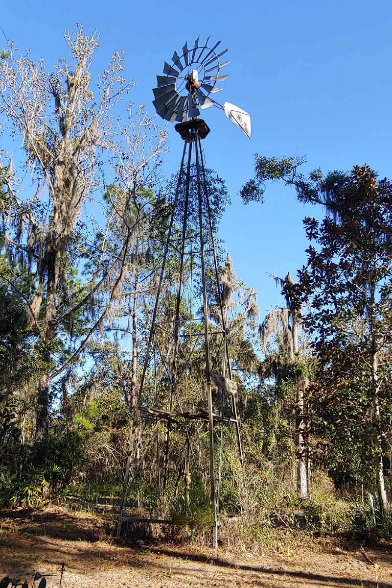 Hernando_County_House_and_Acreage_Windmill.jpg