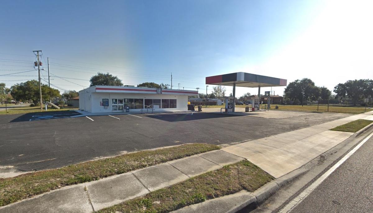 102_5th_St_Eagle_Lake_FL_Cover_new.JPG