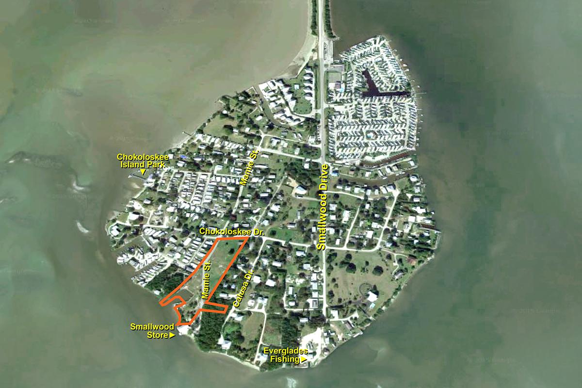 Chokoloskee_Everglades_Main_Photo_Web.jpg