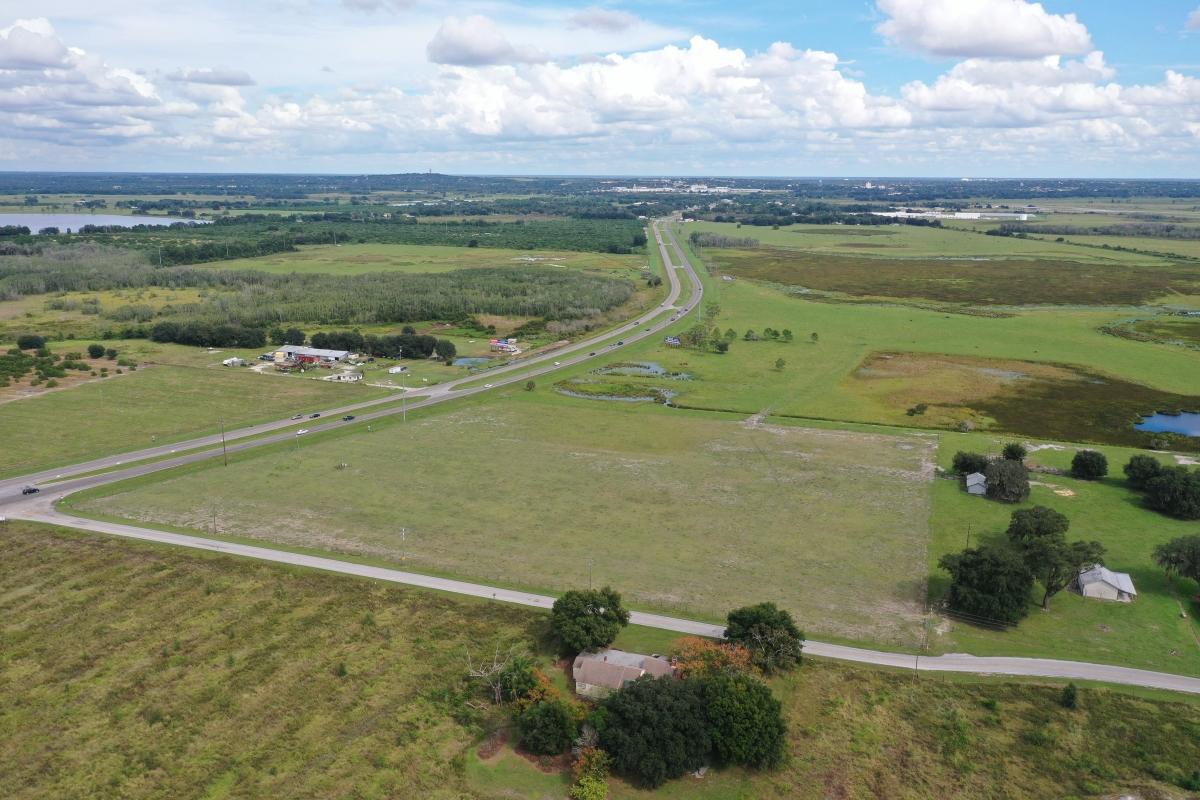 Aerial_Facing_East.jpg