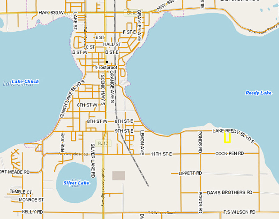 Frostproof_Lakeview_Homesite_Area_Map_Web.jpg