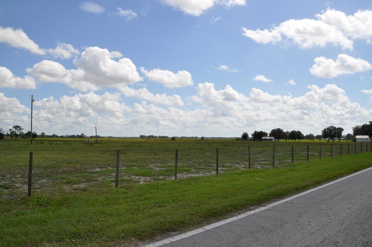Highway_Frontage.jpg