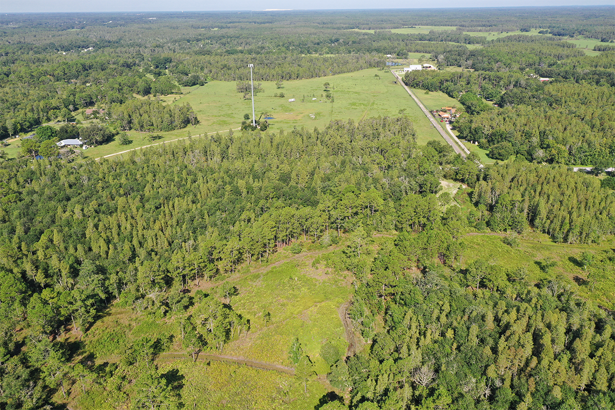 Moore_Road_Homesite_Aerial.jpg