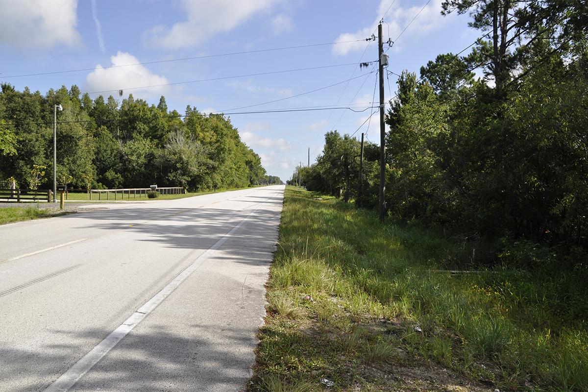Moore_Road_Homesite_Road_2.jpg