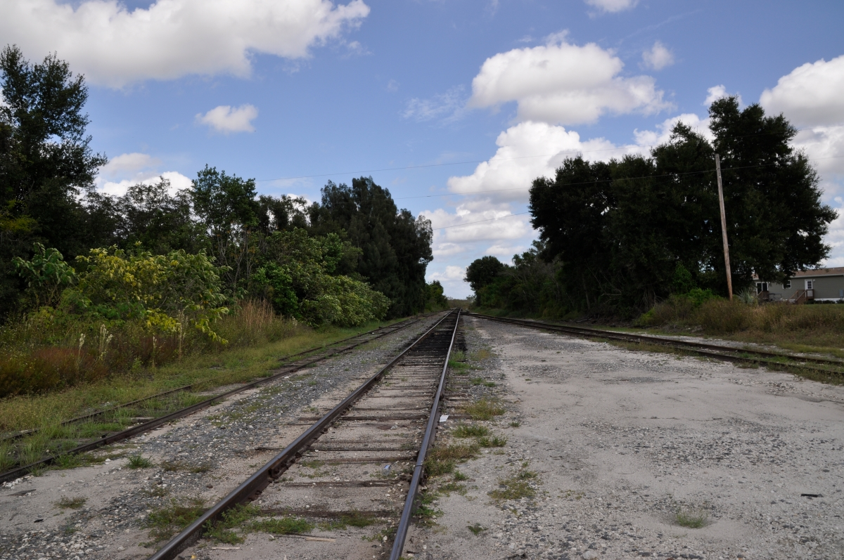 Railway_Nearby_Property.jpg