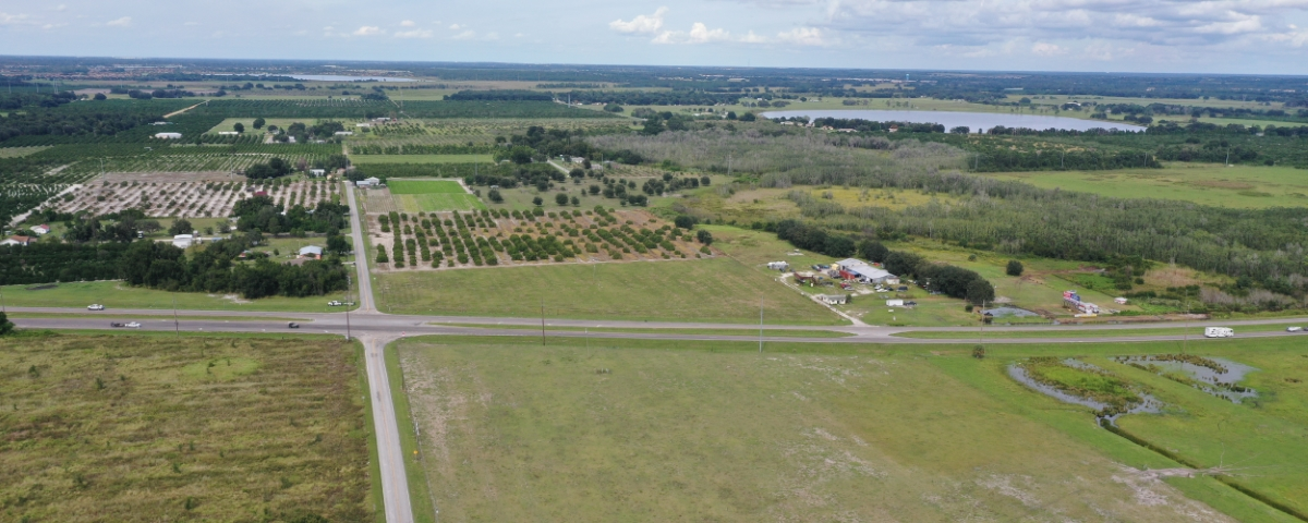 West_Lake_Wales_Commercial_Acreage_Featured.jpg