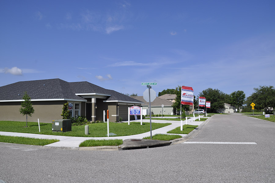 14_Pasco_County_Mixed_Use_332_Residential_Developments.jpg