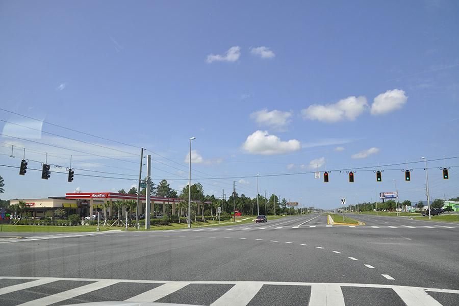 15_Pasco_County_Mixed_Use_332_Main_Streets.jpg