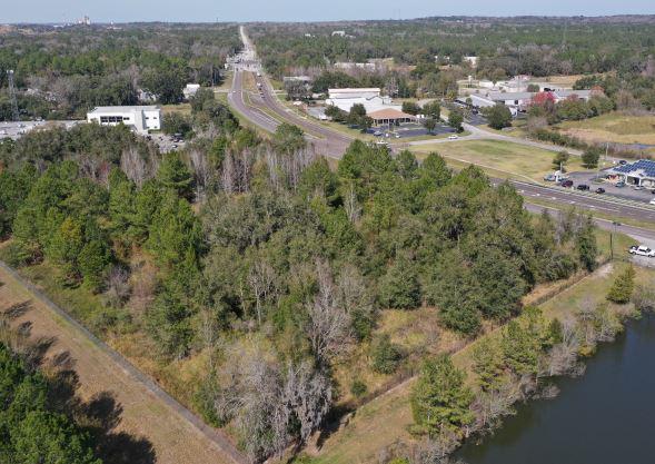 Brooksville_Commercial_Land__Aerial_3.JPG