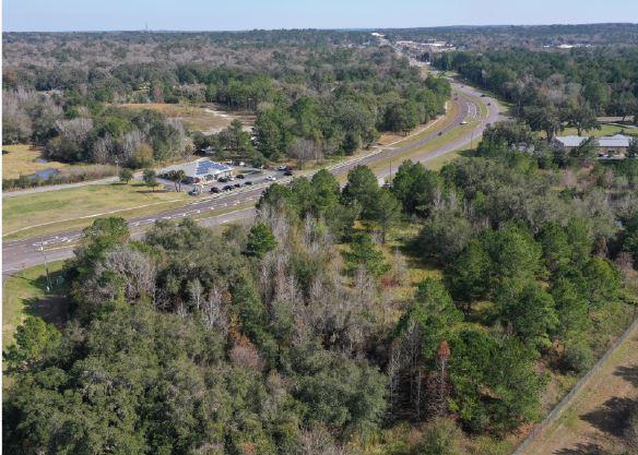 Brooksville_Commercial_Land__Aerial_4.JPG