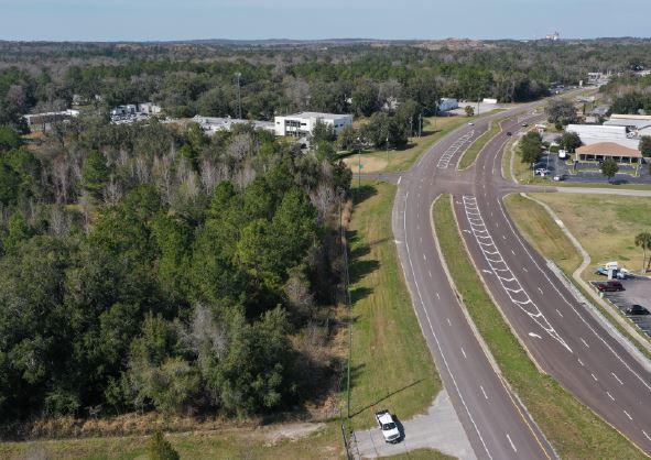 Brooksville_Commercial_Land___Aerial_2.JPG