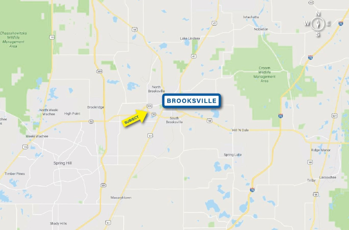 Brooksville_Commercial_Land___Location.JPG