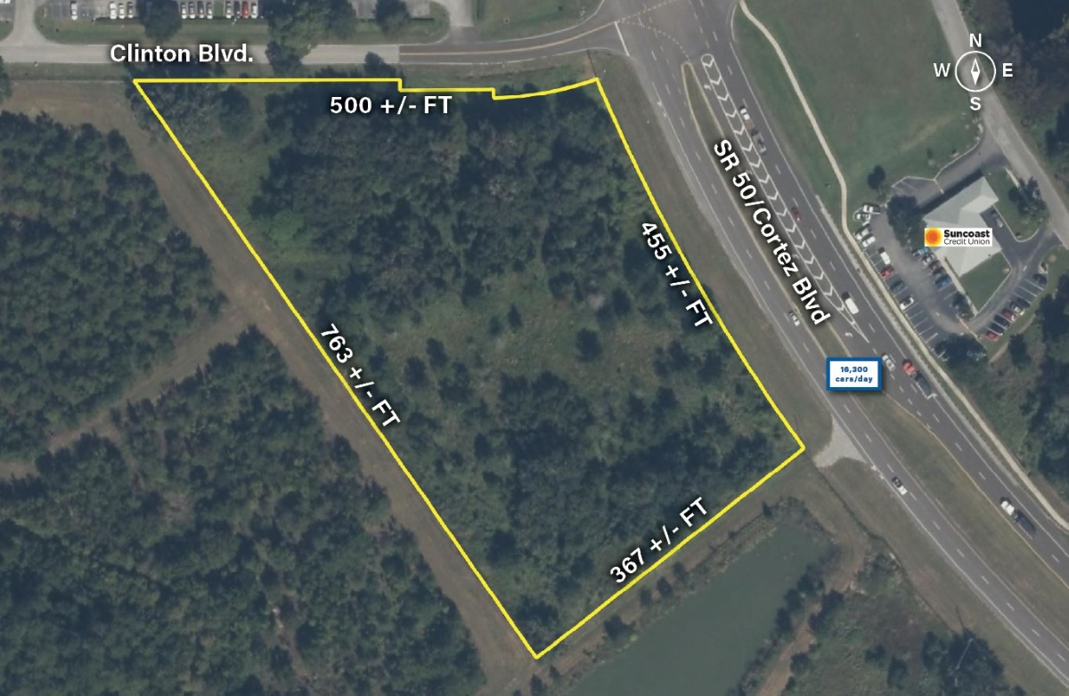 Brooksville_Commercial_Land___Site.JPG