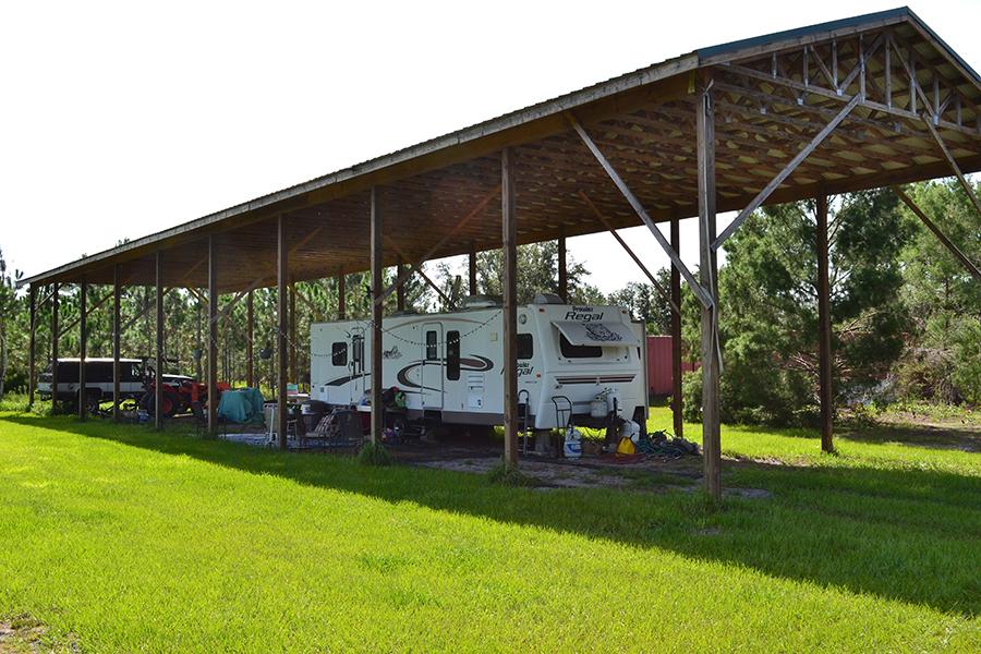 Camp_Mack_8.jpg