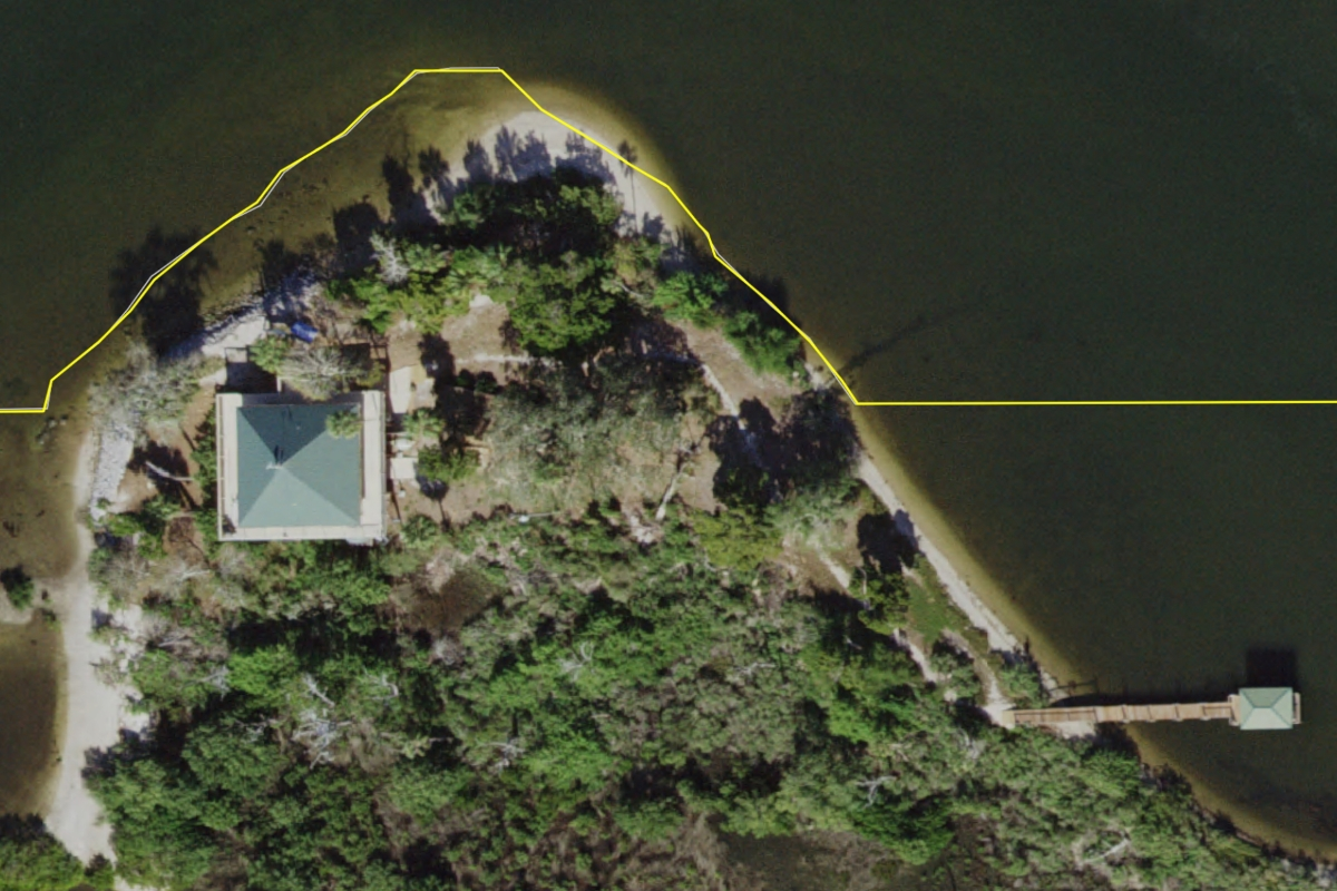 Tarpon_Key_Lodge_Aerial_Map.jpg