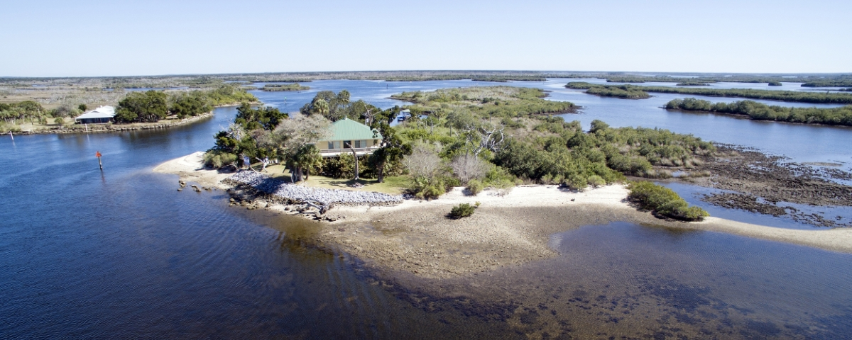Tarpon_Key_Lodge_Cover_2500x1000.jpg