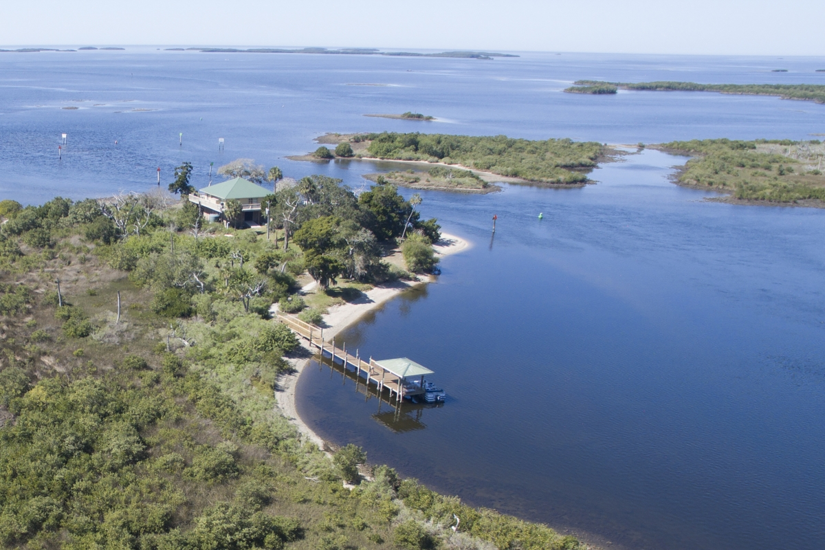 Tarpon_Key_Lodge_Home_2.jpg