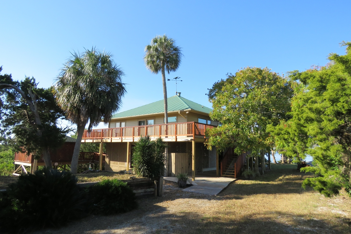 Tarpon_Key_Lodge_Home_3.jpg