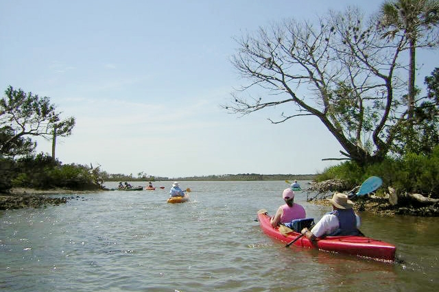 Tarpon_Key_Lodge_Kayaking.jpg
