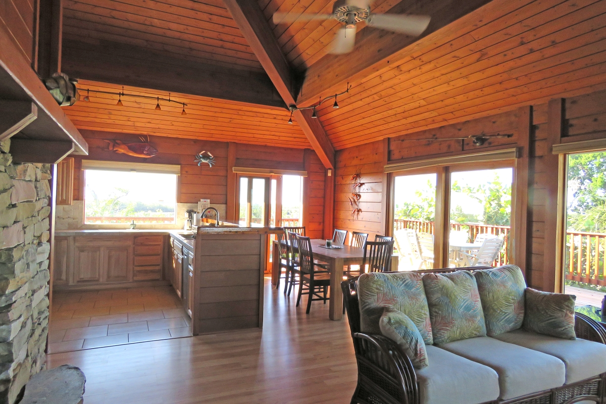 Tarpon_Key_Lodge_Kitchen.jpg