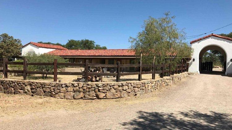 Photo_Rancho_Robles.jpg