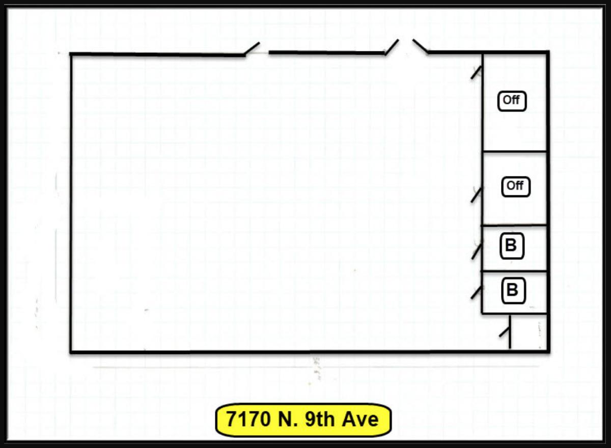 FloorPlan-10-8-19