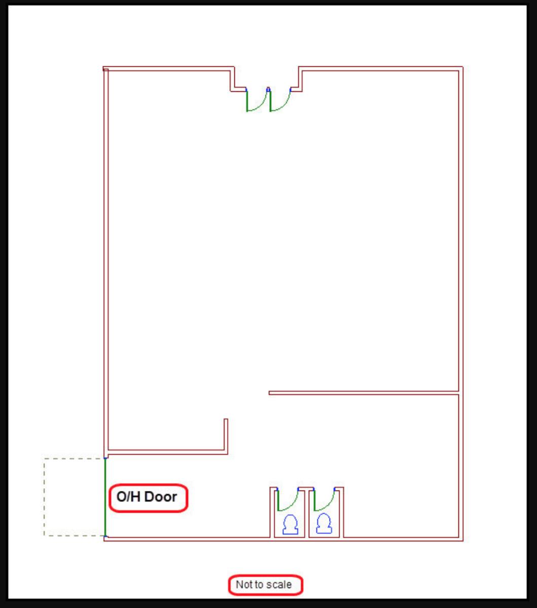 Floor Plan-GW