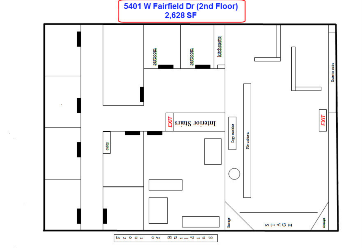 FloorPlan5401_2ndFlr