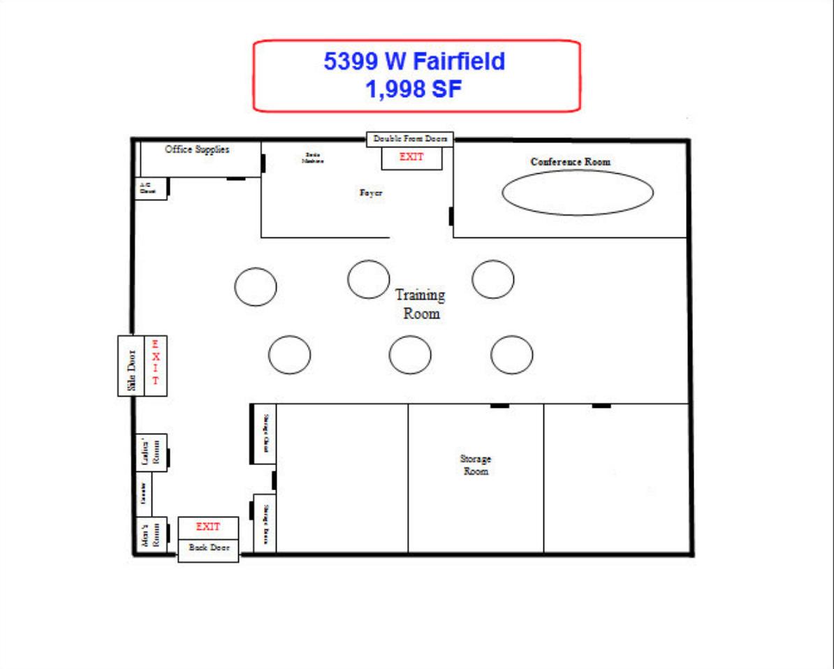FloorPlan_5399