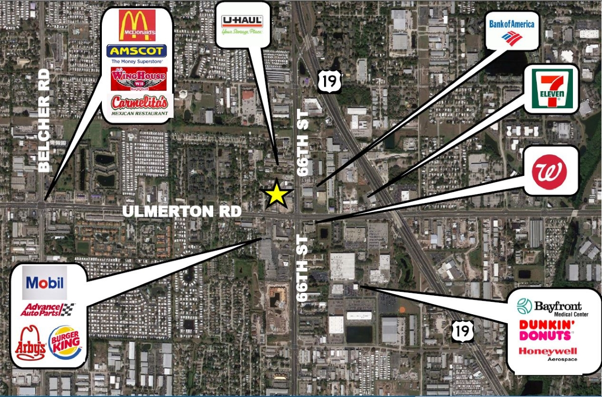 Photo_Ulmerton_66th_map.JPG