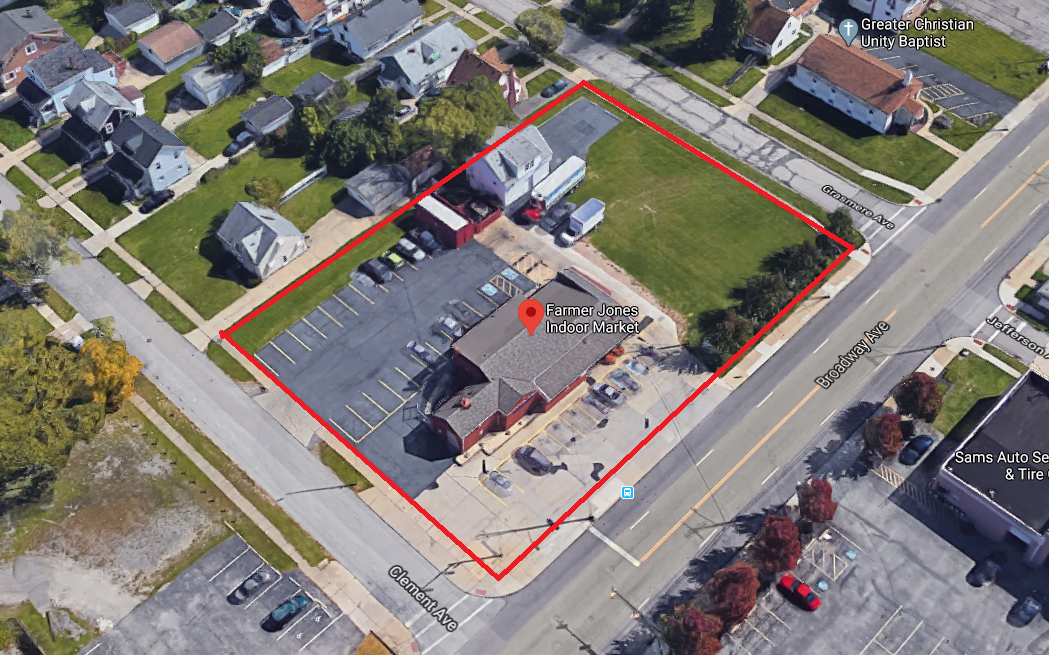 16701_Broadway_Ave_Aerial_Photo.png