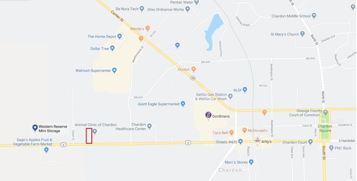 Aerial_Road_Map.jpg