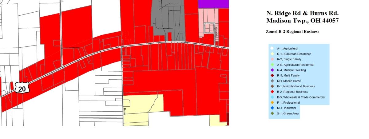 N._Ridge_Rd_1.47_Acres_Zoning_Map.jpg