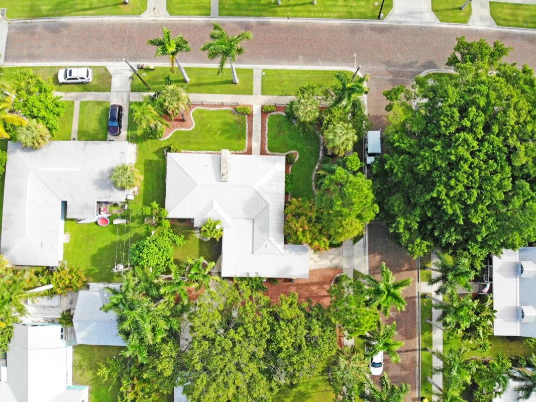 Aerial_On_Top.jpg