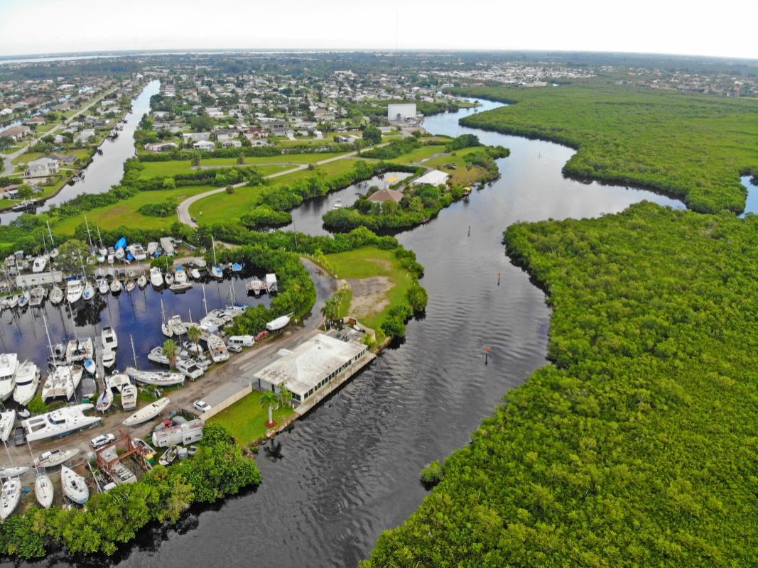 Aerial_to_Neighborhoods.jpg