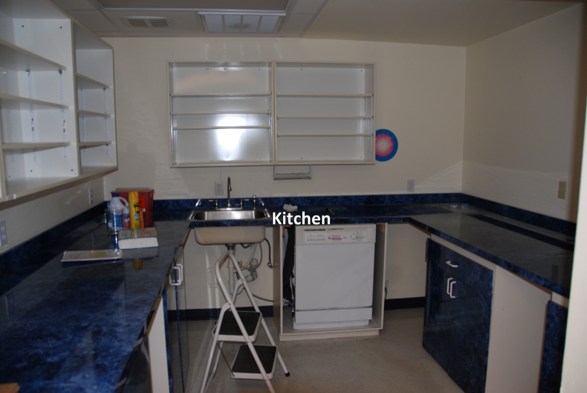 Kitchen_no_logo.jpg