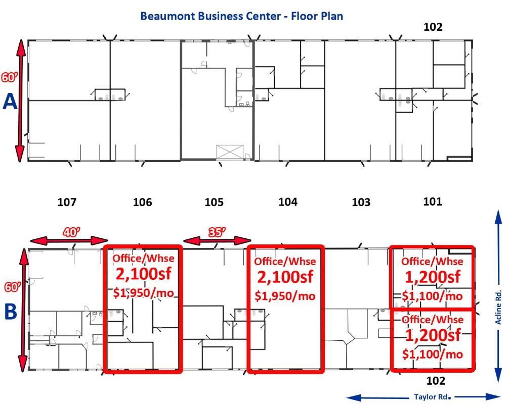 Occupancy_Floor_plan_1_30_19.jpg